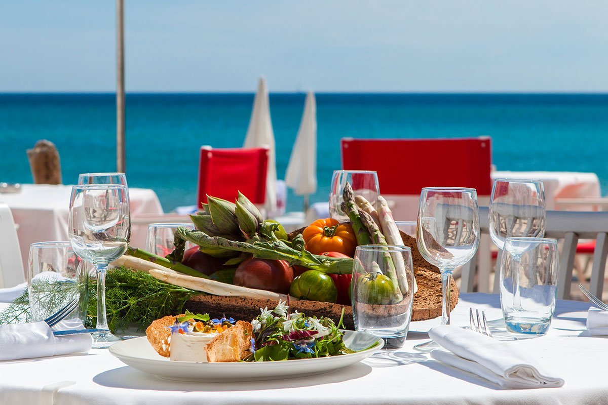 Restaurant-La-Plage-Tropicana-2