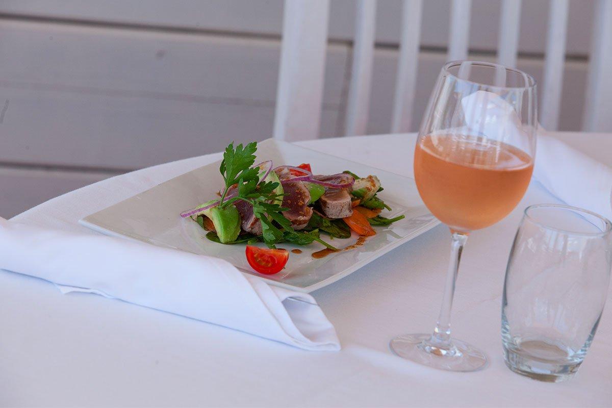 Restaurant-La-Plage-Tropicana-5