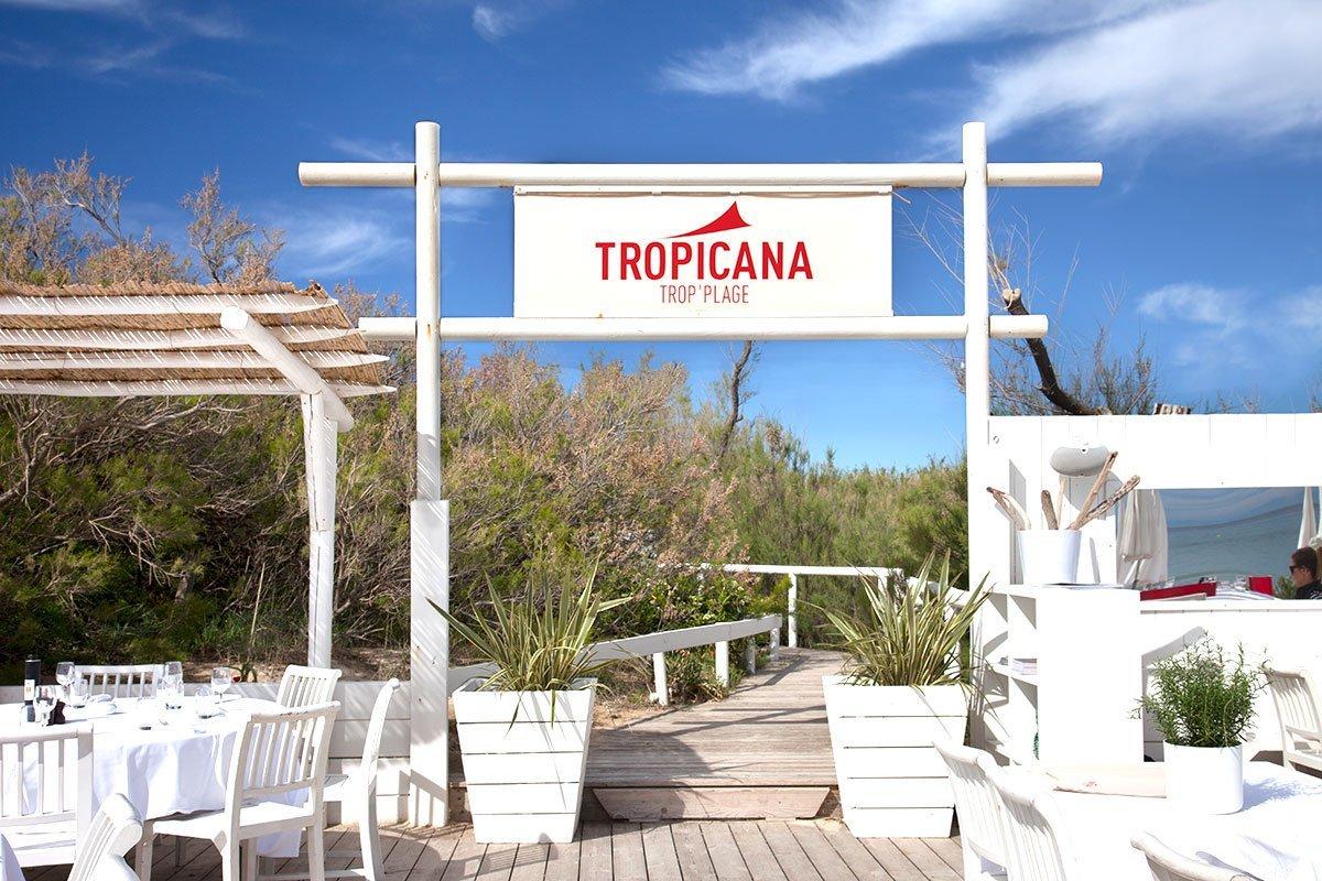 Tropicana-la-plage-entree