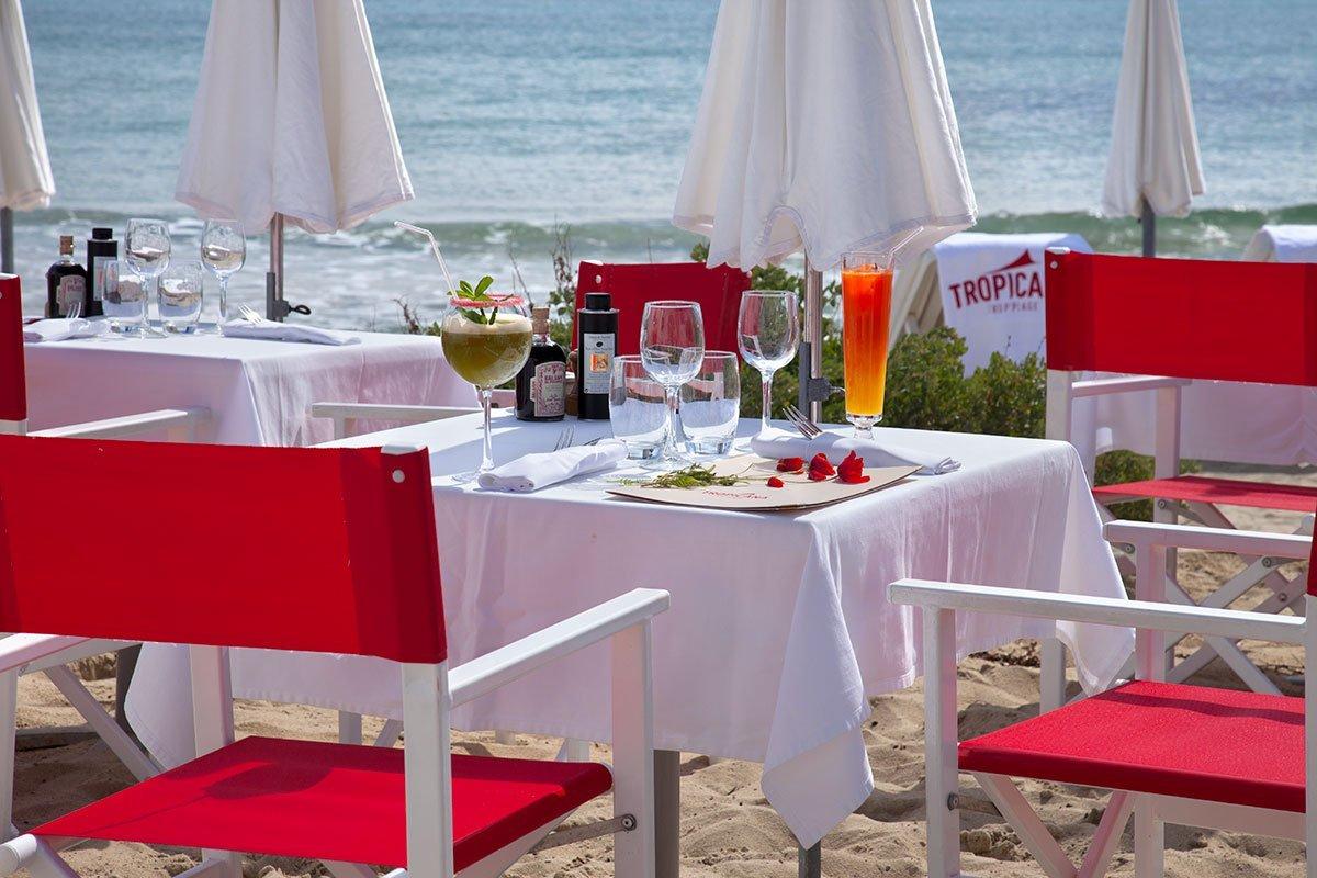 Tropicana-la-plage-restaurant-vue-mer