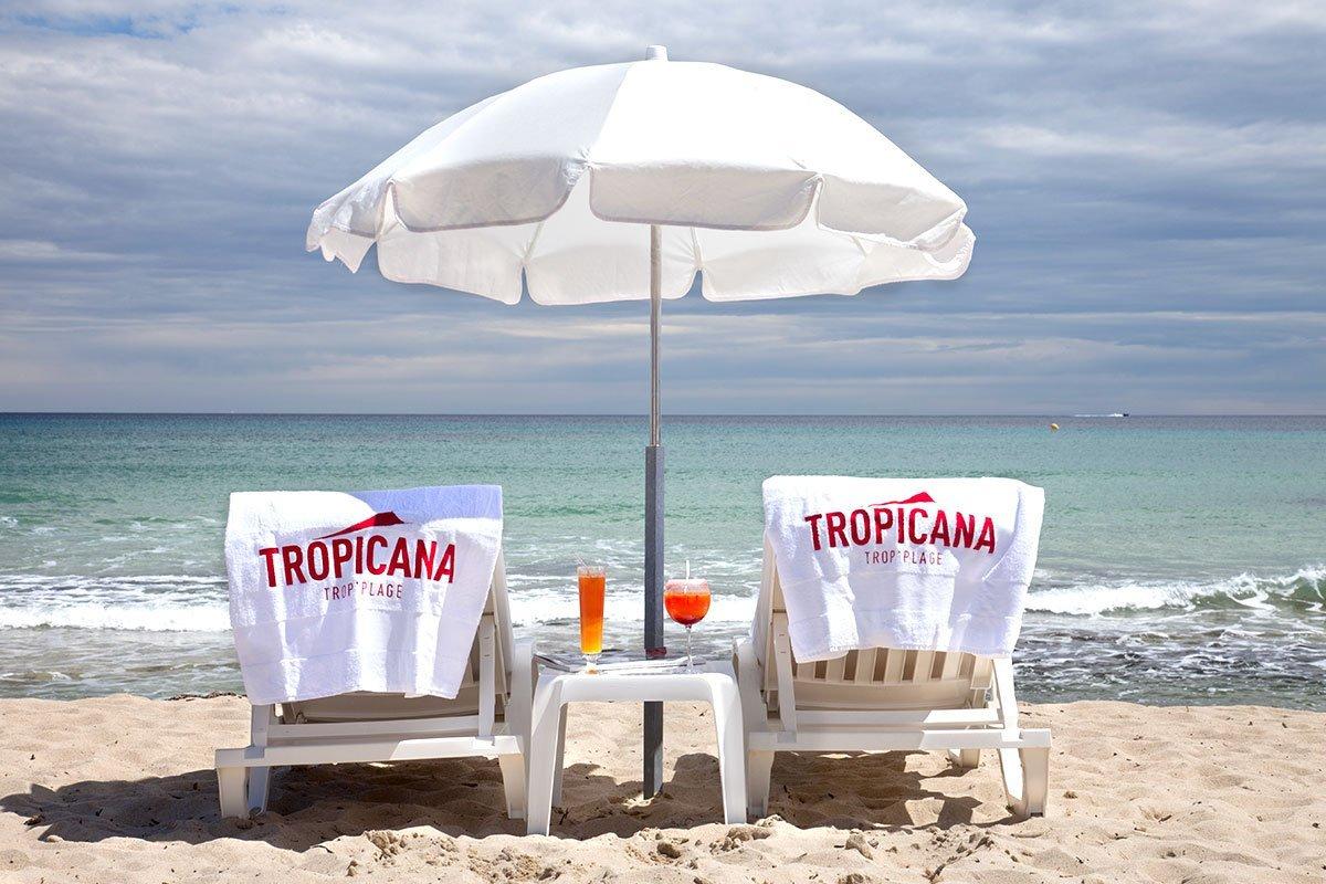 Tropicana-la-plage-transat-cocktails