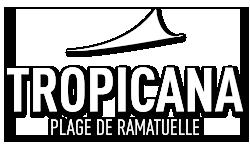 Tropicana - La Plage