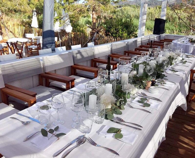 les-evenements-tropicana-la-plage-mariage