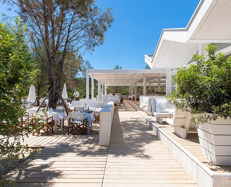 table-terrasse-tropicana-la-plage